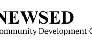 copy-newsed-logo