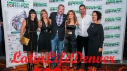 Americas Latino Eco Gala 2015 XposerPhotography001 (76)