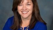 Christine Marquez Hudson Mi Casa CEO