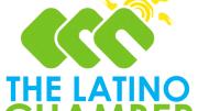Latino Chamber Logo_150