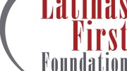 Latinas First Foundation Logo