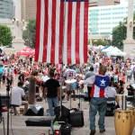 Puerto Rico Festival 2016 (251)