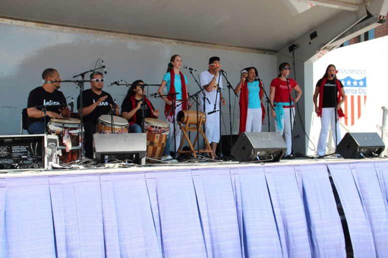 Colorado Latino Festival July 2016 (40)