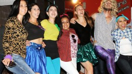 COLOR Viva la Diva 2016 (40)