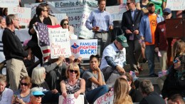 Immigration Rally 11_16_2016 (12)