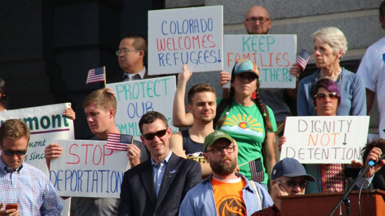 Immigration Rally 11_16_2016 (15)