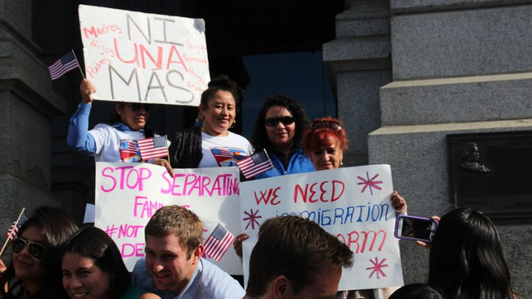Immigration Rally 11_16_2016 (35)