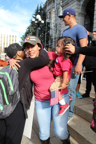 Photo: Latin Life Denver Media