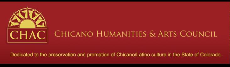 CHAC banner logo