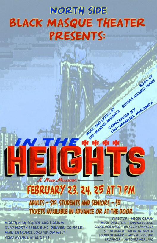 In-the-Heights-poster-final-663x1024