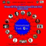 IFO Compilation CD Cover_2017_final revision