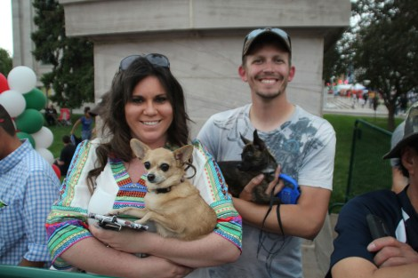 Chihuahua Races, Cinco de Mayo 2017 Day 2 JC photographer (105)