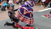 Fiesta Colorado Stage Cinco de Mayo 2017 Day 2_general_ JC photographer  (14)