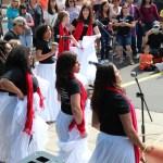 Longmont Latin Festivall 2017 (103)