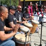 Longmont Latin Festivall 2017 (112)