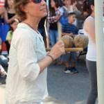Longmont Latin Festivall 2017 (248)