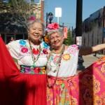 Longmont Latin Festivall 2017 (259)