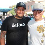 Longmont Latin Festivall 2017 (300)