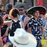 Longmont Latin Festivall 2017 (357)