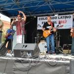 Longmont Latin Festivall 2017 (36)