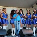 Longmont Latin Festivall 2017 (362)
