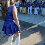 Longmont Latin Festivall 2017 (413)