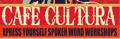 Cafe-Cultura_logo_400