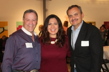 Crisanta Duran Birthday party Sept. 8 2017 (51)