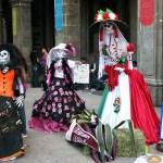 Day of the dead photos, Cuernavaca mexico (12)