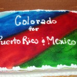 Mexico Fundraiser Oct. 13, 2017 (30)