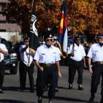 Veteran's Day Parade Denver, Co, Nov. 11, 2017 Shannon Garcia Photographer (56)