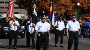 Veteran's Day Parade Denver, Co, Nov. 11, 2017 Shannon Garcia Photographer (56)