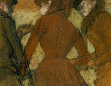 Degas-Three Women at the Races-1973.234
