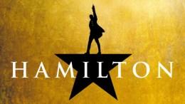 Hamiliton logo