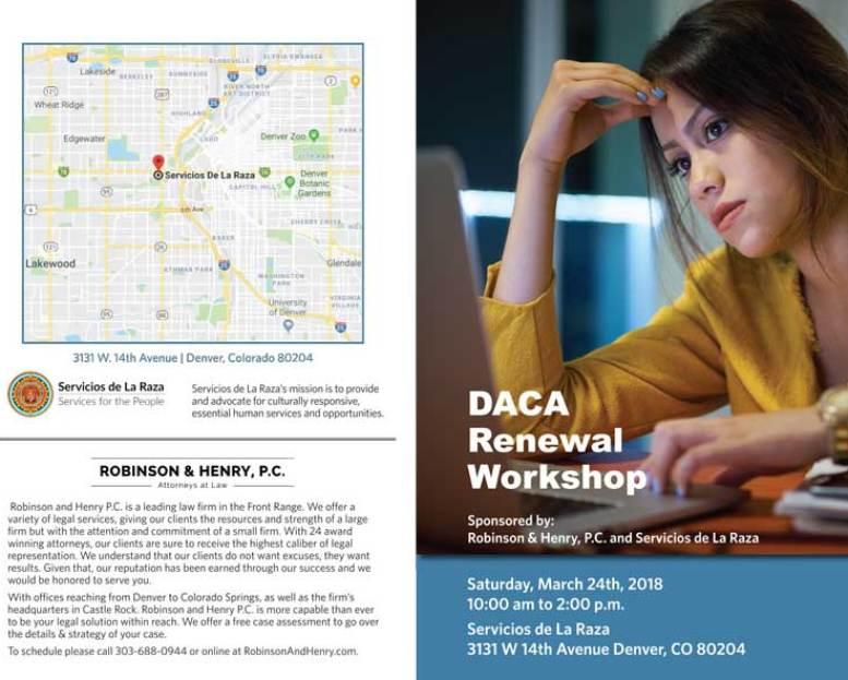 DACA-Brochure_proof2-1_750