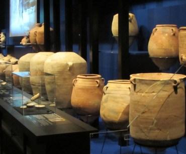 Dead Sea Scrolls (78)