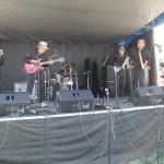 Luis Romero Stage, Cinco de Mayo 2018 Day 1, joe contreras photog (468)