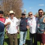 Luis Romero Stage, Cinco de Mayo 2018 Day 1, joe contreras photog (480)