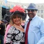 Luis Romero Stage, Cinco de Mayo 2018 Day 1, joe contreras photog (700)