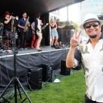 Luis Romero Stage, Cinco de Mayo 2018 Day 1, joe contreras photog (717)
