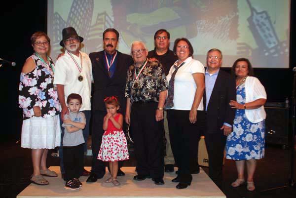 Chicano Music Hall of Fame 2018 Joe Contreras Photographer (18)