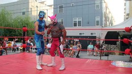 Full Size_Lucha Libre Museo July 20, 2018 (174)