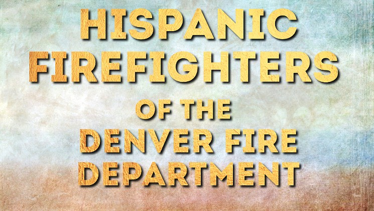 hispanic_firefighters_of_the_denver_fire_department_xsmall_