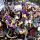 Purple Spring: Thousands of Women Protest Against Sexist Violence in Mexico