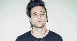 Noi Siamo Infinito, de Alessio Bernabei, é a canção que mais sobe posições entre Sanremo e YouTube