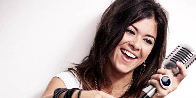 Vanesa Martin libera Inmunes, faixa inédita de Munay, e é #1 na Espanha