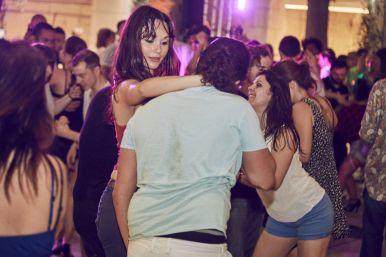 LatinWave_16-07-09_0386