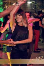 soiree-salsa-marseille