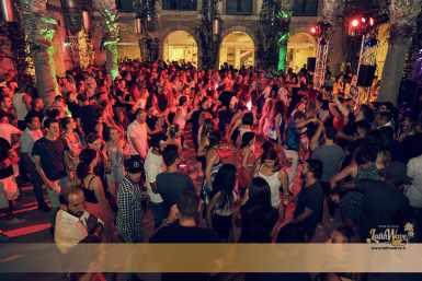 LatinoDock#02_17-06-18_0483