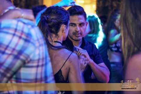 LatinoDocks_17-07-14_005